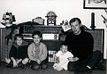 1968-pre-Christmas-Mike-Kids-Belleview