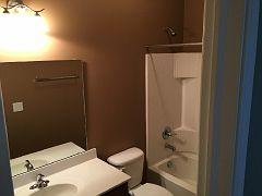 guest bathrom