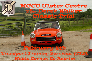 MGCC Derek Walker Classic Trial Dwtrial2-vi