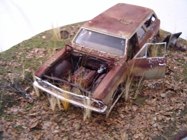 1964 impala gasser  HPIM6659vi-vi