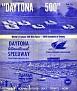 1964-daytona-500