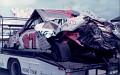 Rick racer3