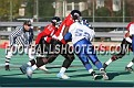00000022 boys v bk-tech bowl-psal 2007