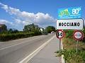 Nocianno City Line