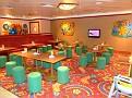 2007-BCN-NCL-Gem-225-Garden-Cafe