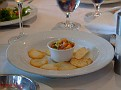 2008-NCLJewel-0502-Lunch