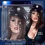 sexy-crime