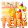 jennifer-nonny-food-tropicalcocktail-gailz0405