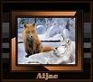 Aijae-gailz0107-winterfriendsmistyez.jpg