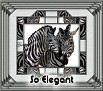 So Elegant-gailz0207-bsc~animals~zebras.jpg