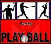 Betty-gailz0407-baseball.jpg