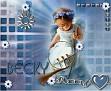 Becky-gailz0607-cutieangel2_sug.jpg
