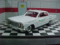 Alan Green '63 Chevy l  frt