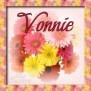 Vonnie - Spring