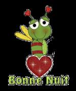 Bonne Nuit - BeeHeart