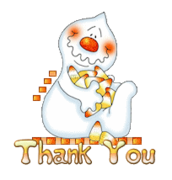 Thank You - CandyCornGhost