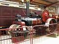Dingles Steam Village 001