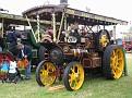 The Great Dorset Steam Fair 2008 017.jpg