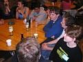 June 2006 Reunion 017-1
