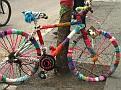 Bike-Pullover - Die Kälte kann kommen!  :-)