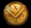 Xymox Expedition (Sniper-Alley) avatar