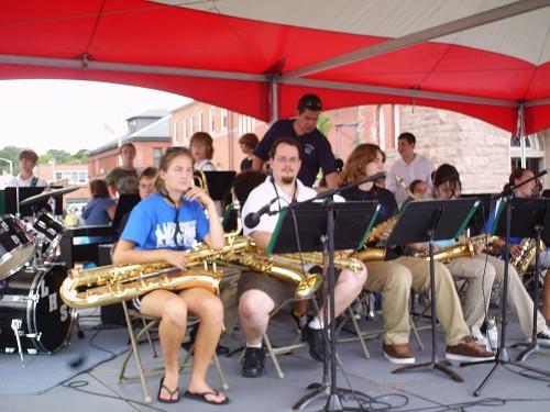 2008 JA Fest 0085