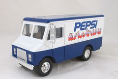 GoldenWheels-Pepsi-Step-Van 54401-LF