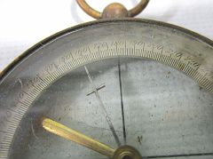 Civil-War-Compass-2