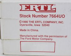 Bank-Ertl-Eastwood-No-4-37-Ford 7664-U