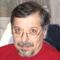 Vadim Alyoshin (Vakin) avatar