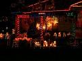 Christmas Lights 231207 023