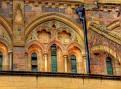 St John's Anglican 006