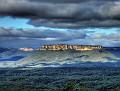 Capertee Valley 005