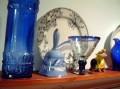 blueglassB2