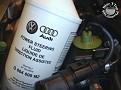 Power Steering Fluid G-004
