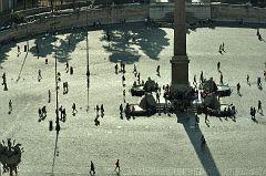 DSC1953 b Рим Rome Eternal City