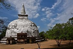 Храм Полоннарува. Цейлон. Temple Polonnaruwa. Ceylon. DSC2293 e