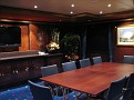 Scalzi Meeting Room - Norwegian Gem