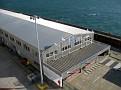 Dover Cruise Terminal 2