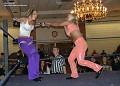DDW 070210-119-Last Chance Rumble