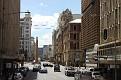 Johannesburg 2013 (28)