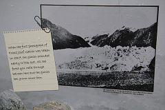 Franz Jozef Glacier Walk 2016 August 23 (2)