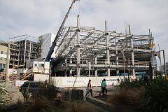 Christchurch 2016 September 1 (37)