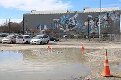 Christchurch 2016 September 1 (43)
