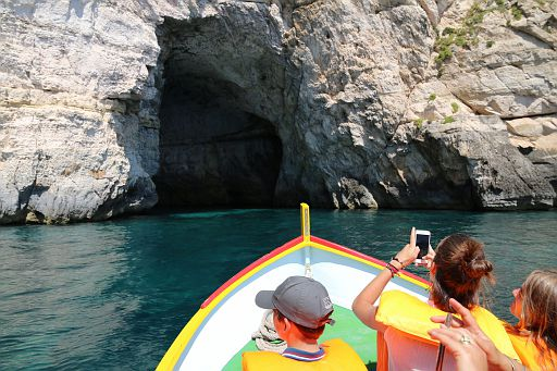 Blue Grotto 2018 August (39)