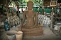 Budha Factory Phitsanuloke (13)