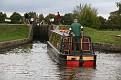 New Morton Bottom Lock (6)
