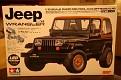 Jeep Wrangler (1)