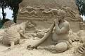 Sand Sculptures Roermond (8)