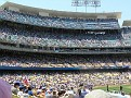 Dodgers Mariners June 29 08 045.jpg